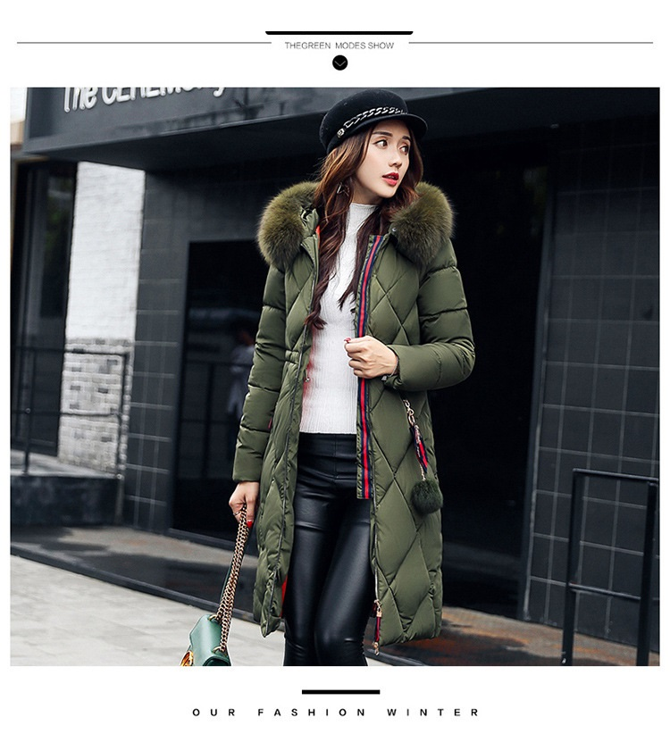 women down coat with hood (18)