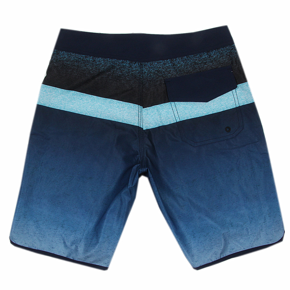 High Quality Phantom Boardshorts Spandex Men Beach   Shorts   Summer   Board     Shorts   Swimwear Briefs Male Elastic   Short   Masculino