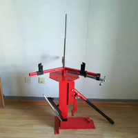 Motorcycles Tire Changing Machine For Sale