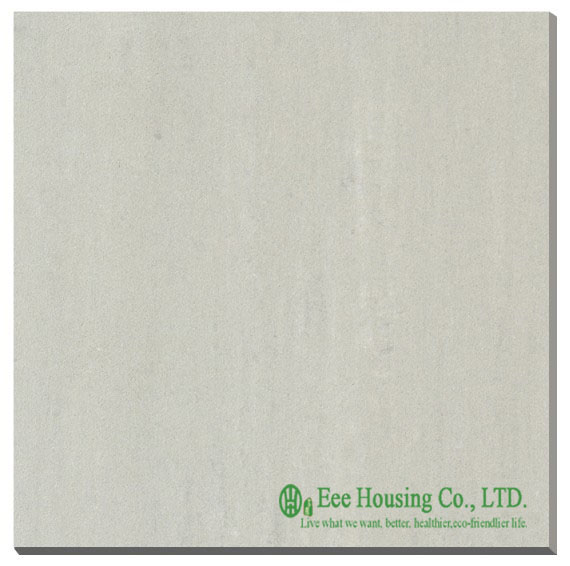 60cm*60cm Floor Tiles/ Wall Tiles, Double Loading Polished Porcelain Floor Tiles For Residential,Polished Or Matt Surface Tiles
