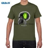 GILDAN Funny Men T Shirt Hops Beer Craft Beer Bottles Logo Microbrew Home Brew IPA Pale