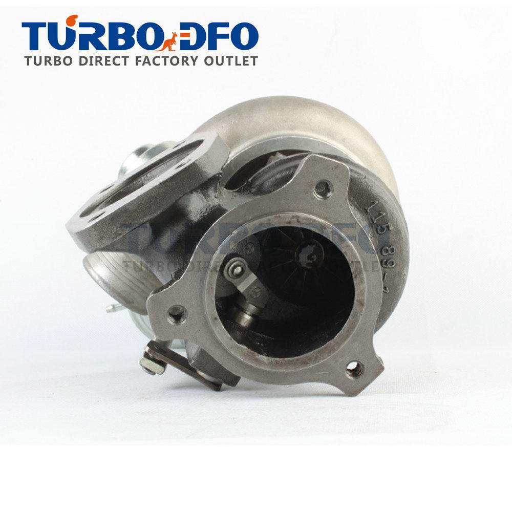 TD04HL-13T-8 turbocharger turbo 49189-05201 for Volvo XC70 / XC90 / V70 / S70 / S60 2,3 T B5234T3 8603692 9454562 9471656