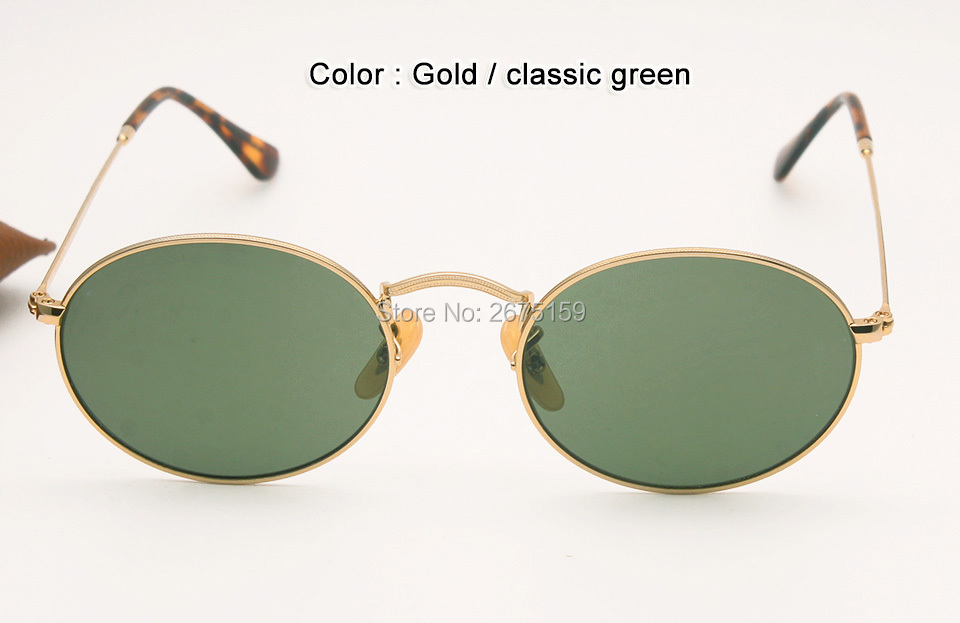 designer sunglass stores  Popular Green Glass Sunglasses-Buy Cheap Green Glass Sunglasses ...