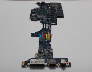 Image 5 - Per Lenovo ThinkPad Yoga 12 FRU: 00HT705 i5 5200U 8G di RAM ZIPS3 LA A342P Scheda Madre Del Computer Portatile Mainboard Testato