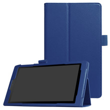 tablet case 10.1 universal Tablet Accessories  Luxury Leather Smart Case Cover Leather cover case Tablet Accessories z6