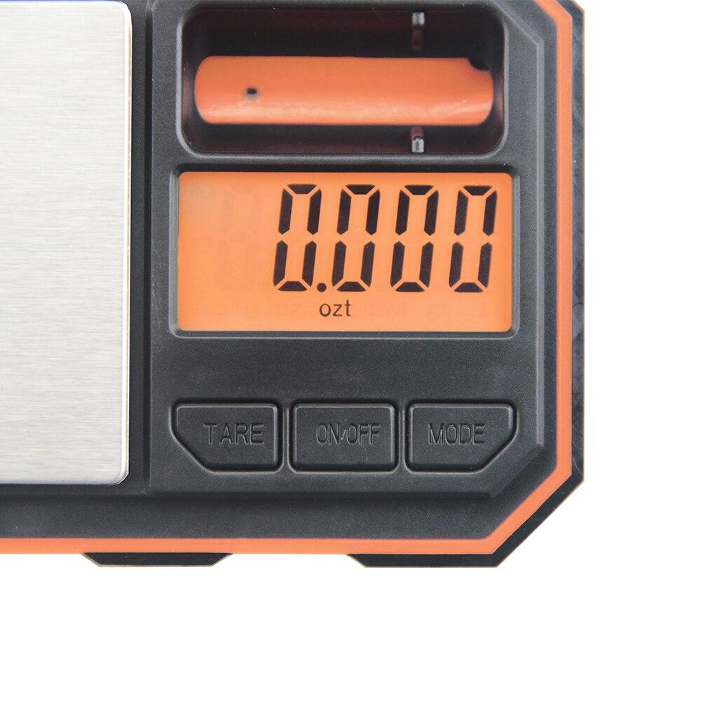 alta qualidade balança precisão máquina pesando ferramentas