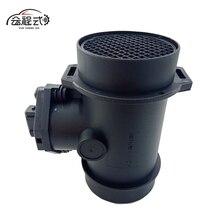 Mass Air Flow Meter MAF Sensor For Kia Sephia Spectra 1.8L Sportage 2.0L 0280217105 0K08013210 балетки spectra