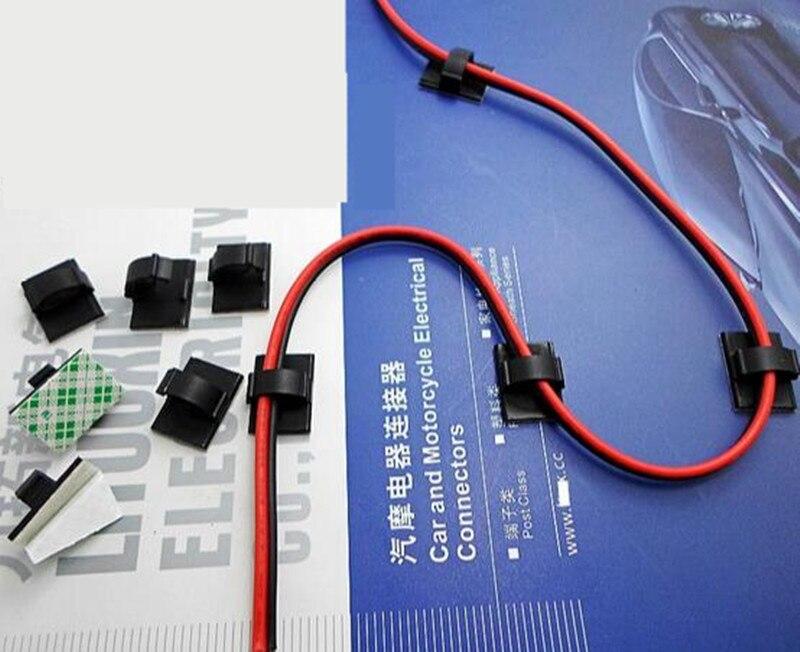 Großzügig Kabel Kabel Montage Prozess Fotos - Elektrische Schaltplan ...