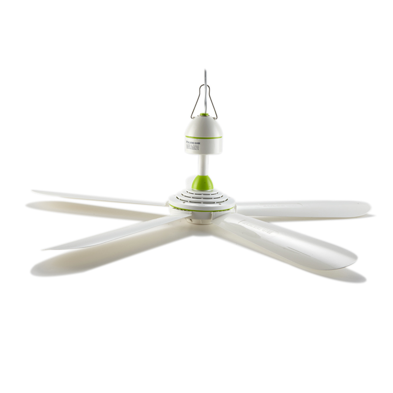 AC220-240V-50-60HZ-20w-power-5-blades-mini-ceiling-fan-diamater-70cm-fan-27-5(1)