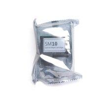 O2NAILS tırnak yazıcı makinesi ön baskı SM 10 V11 X11 özel mürekkep püskürtmeli kartuşu yeni varış HD mürekkep püskürtmeli PG jel
