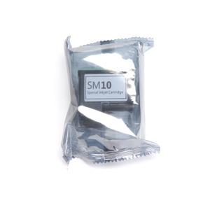 Image 1 - O2nail imprimante de manucure, pré impression SM 10 V11, X11, cartouche spéciale à jet dencre nouveauté HD, PG