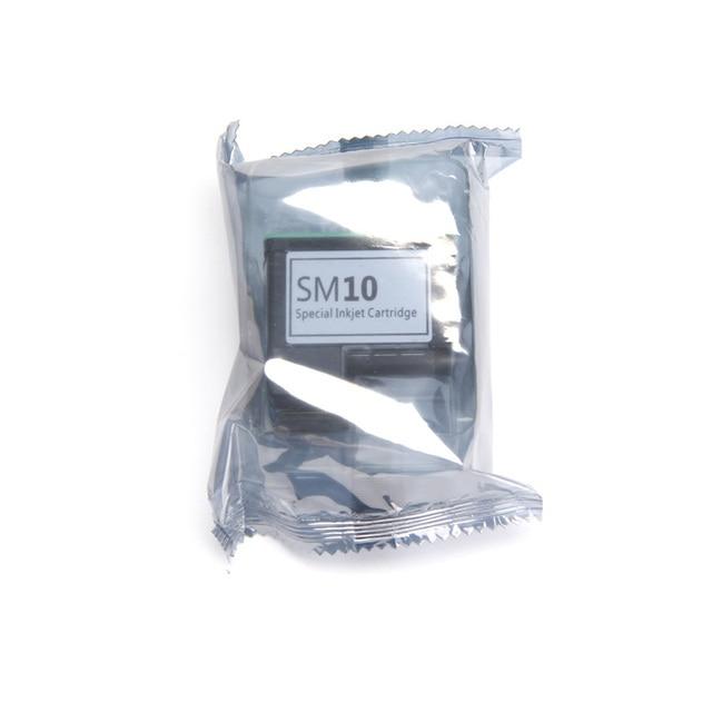 O2nail imprimante de manucure, pré impression SM 10 V11, X11, cartouche spéciale à jet dencre nouveauté HD, PG