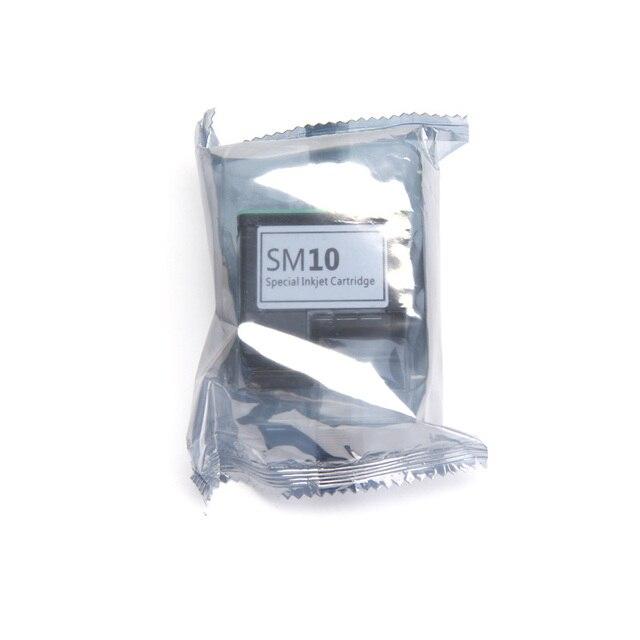 O2nails cartucho de impressora para unhas, cartucho especial para impressão sm 10 v11 x11, recém chegado, hd, jato de tinta, pg gel