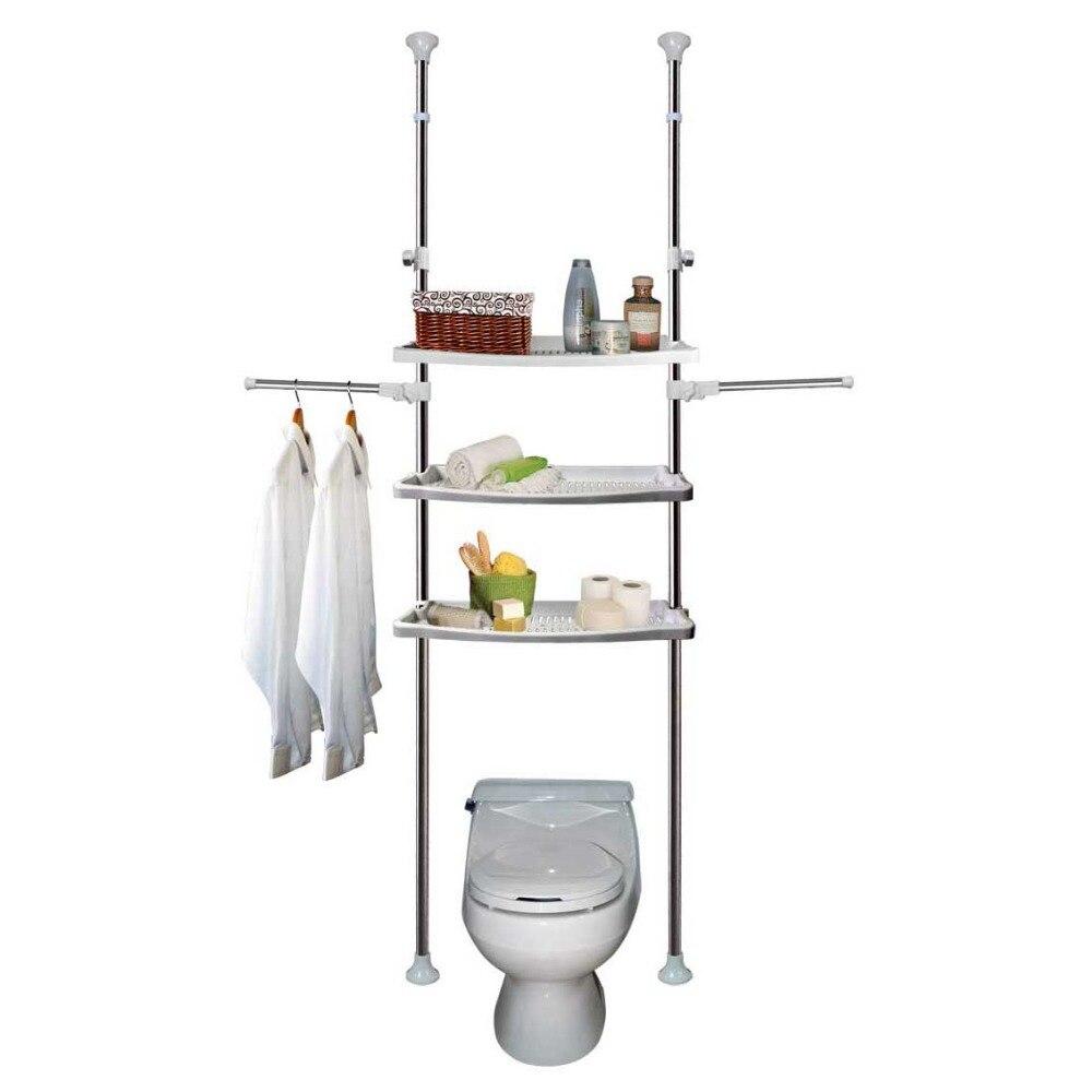 Popular Bathroom Space Savers Buy Cheap Bathroom Space Savers lots. Cheap Bathroom Space Saver