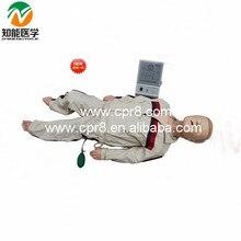 Senior Children CPR Manikin Models BIX/CPR170 W093