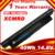 100% 4 CELULAR original Genuina XCMRD Batería para dell 3521 series PVJ7J 8RT13 6KP1N 4 DMNG 49VTP FW1MN MR90Y envío gratis