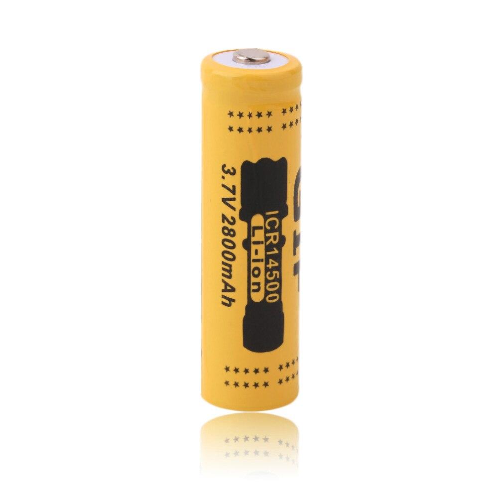 14500 аккумуляторная батарея бесплатная доставка