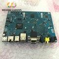 Материнская плата проектора  панель управления для SONY VPL-EW315 EW315