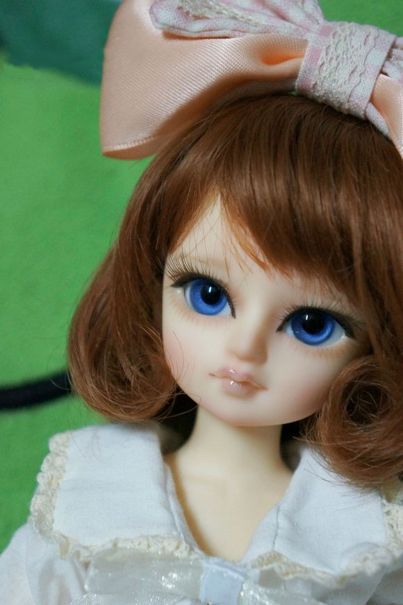 SuDoll Cute BJD Doll resin Model 1/6 bjd doll New Arrival кукла bjd dc doll chateau 6 bjd sd doll zora soom volks