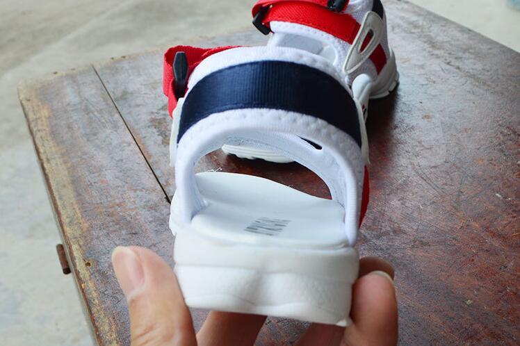 sapatos romanos sapatos de praia meninas sapatos