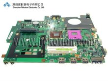 Original laptop Motherboard FOR ASUS F5GL FULL TEST Mainboard free shipping
