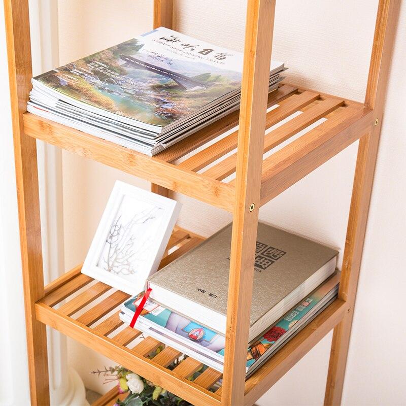 Beste moet bamboe planken ikea stellingen met planken keuken plank ...