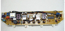 Free shipping 100% tested for Midea mb6533h washing machine board control board motherboard on sale
