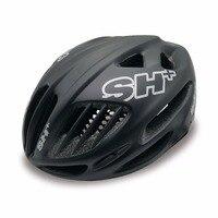 Cycling Helmets Matte Black Bike Helmet C 002 Ultralight Integrally Molded Casco Ciclismo Adult Brand Bicycle