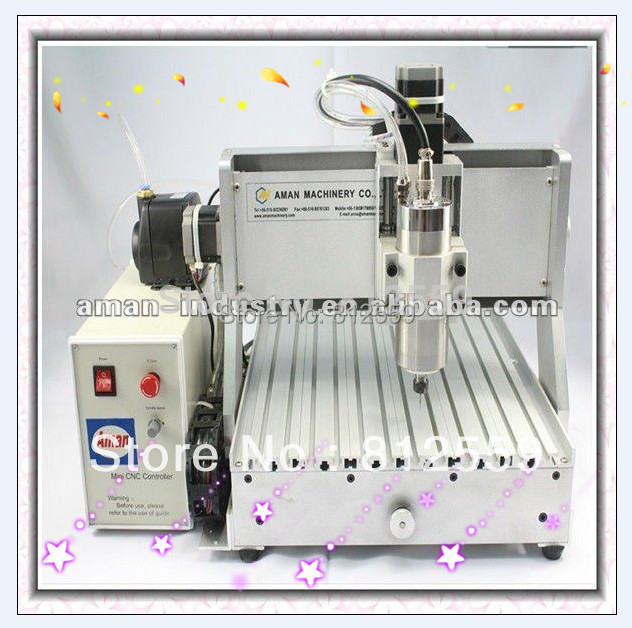 China good service mini cheap cnc router china good quality wood cnc router china for sale