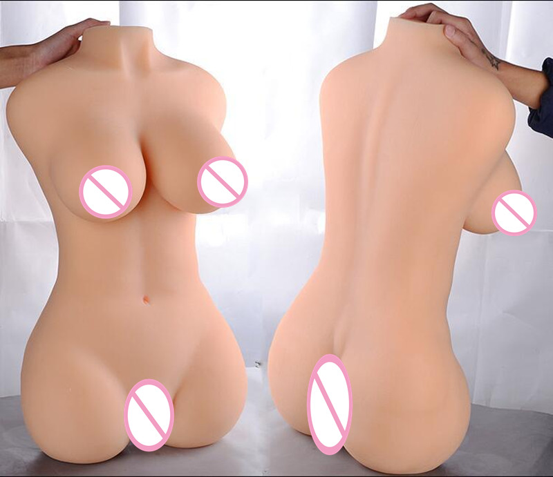 Quality Soft TPE Sex Dolls with Realistic Vagina Anus Breast 3D Lifelike Love Doll for Men Male Masturbation Sex Product D4-1-28 hong kong juse mini 3d all full silicone doll adult male masturbation breast anus and vagina