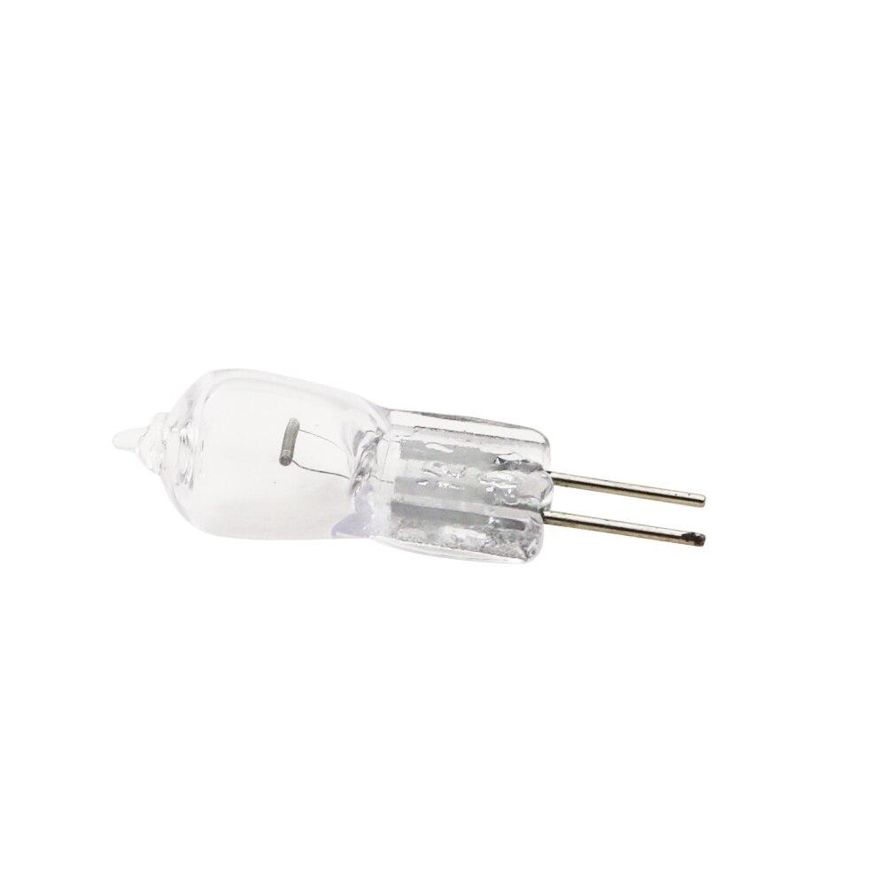 20 x G4 Halogen Light Bulbs Lamps 12v 20watt