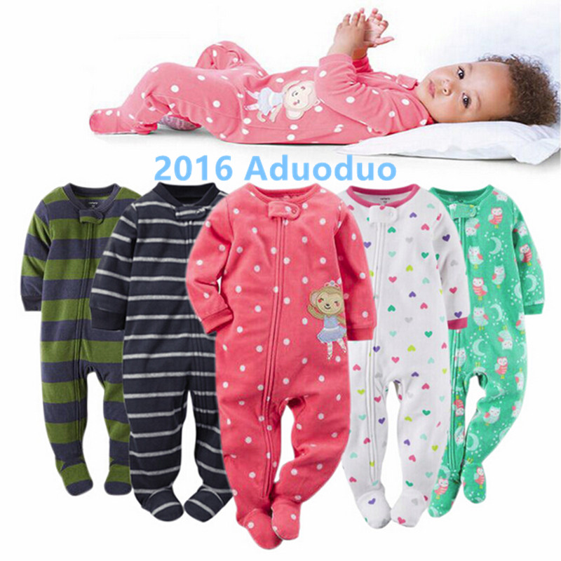 667f5207d 2016 new baby girl clothes