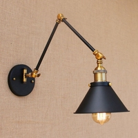 https://ae01.alicdn.com/kf/HTB10b9RRpXXXXXVXVXXq6xXFXXXX/LukLoy-Wall-Light-E27-Retro-Industrial-Vintage-โคมไฟโลหะ-Vintage-โคมไฟสำหร-บ-Home-Office-ตกแต-ง.jpg