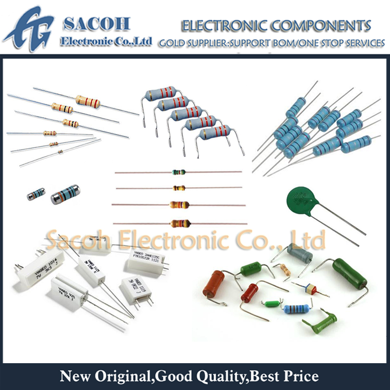 IXFK80N50P MOSFET 500V 80A
