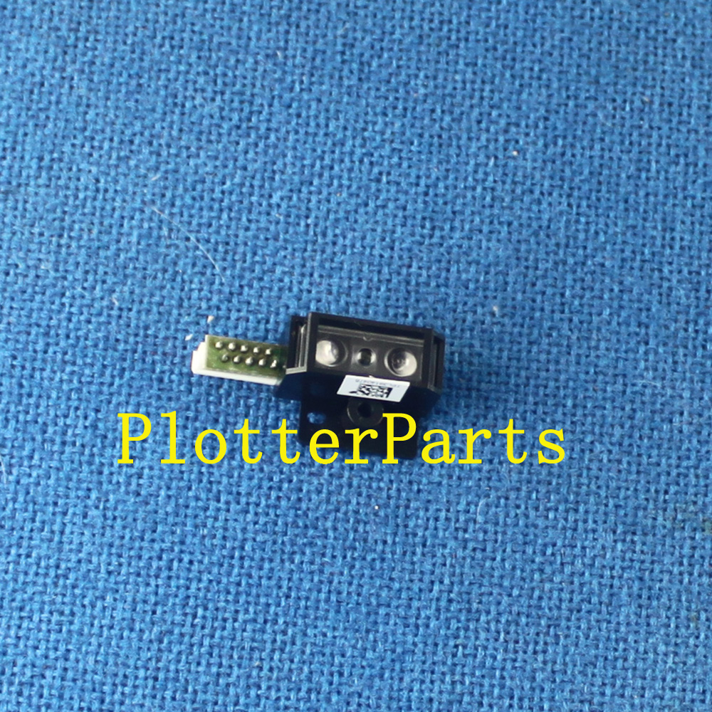 CR357-67020 Line sensor for HP Designjet T1500 T920 plotter parts Original New cr647 67004 ink tubes system for hp designjet t790 24 sv plotter parts original new