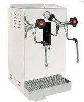 Lecon Паропроизводительность watercrm 1201A машины мыльных пузырей молоко пузырь коммерческих чай с молоком магазин кофе с молоком пузырь устройст