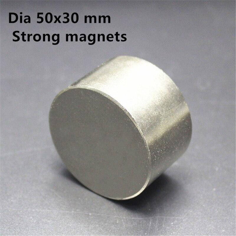 1pc-Dia-50x30-mm-round-magnet-Strong-magnets-Rare-Earth-Neodymium-Magnet-50x30mm.jpg_640x640