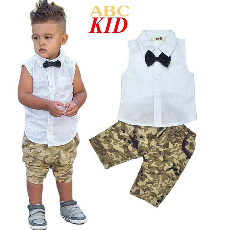 Online Get Cheap Boys White Linen Pants -Aliexpress.com | Alibaba ...