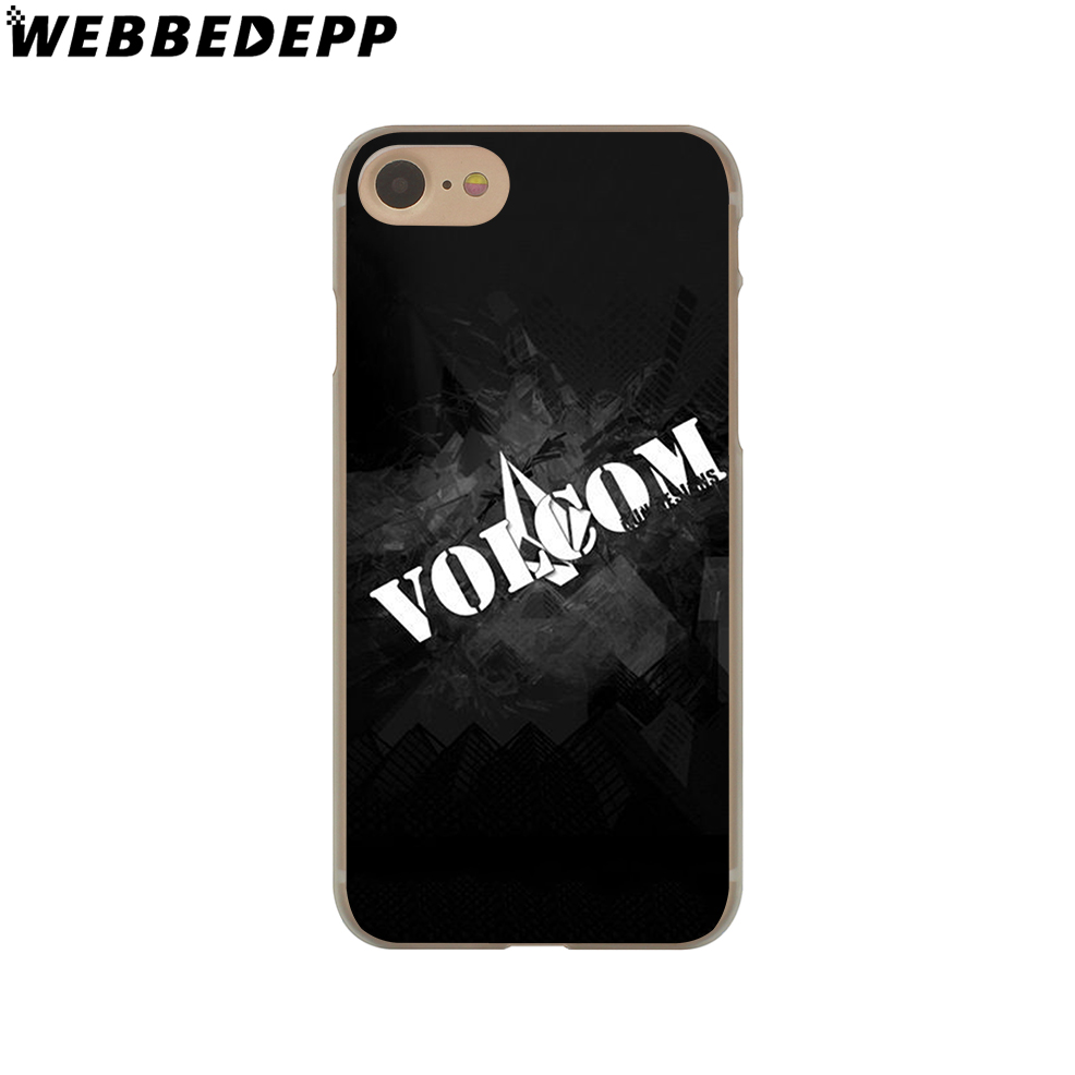 coque iphone xr volcom