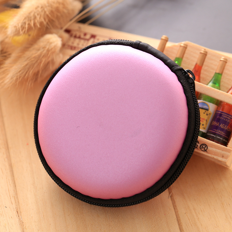 Lovely Candy Color Silicone Coin Purse Solid Purple Zipper Coins Wallets Women Lady monederos mujer monedas Gift Bags Box Pouch coin purses women purse for coins children s wallet kids wallets cats fashion small bag gato monederos mujer monedas carteira