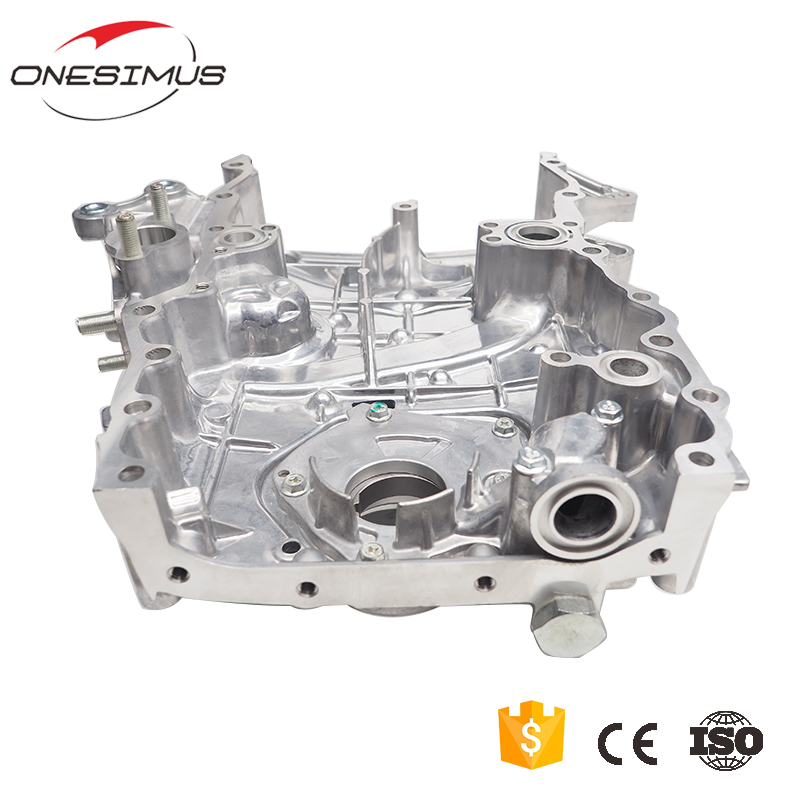 Durable ONESIMUS Brand OEM Number 11310-75070/11311-54052 Oil Pump Fits For Toyota Engine Parts Engine Model 2TR/3L/3S/3SZ/4A