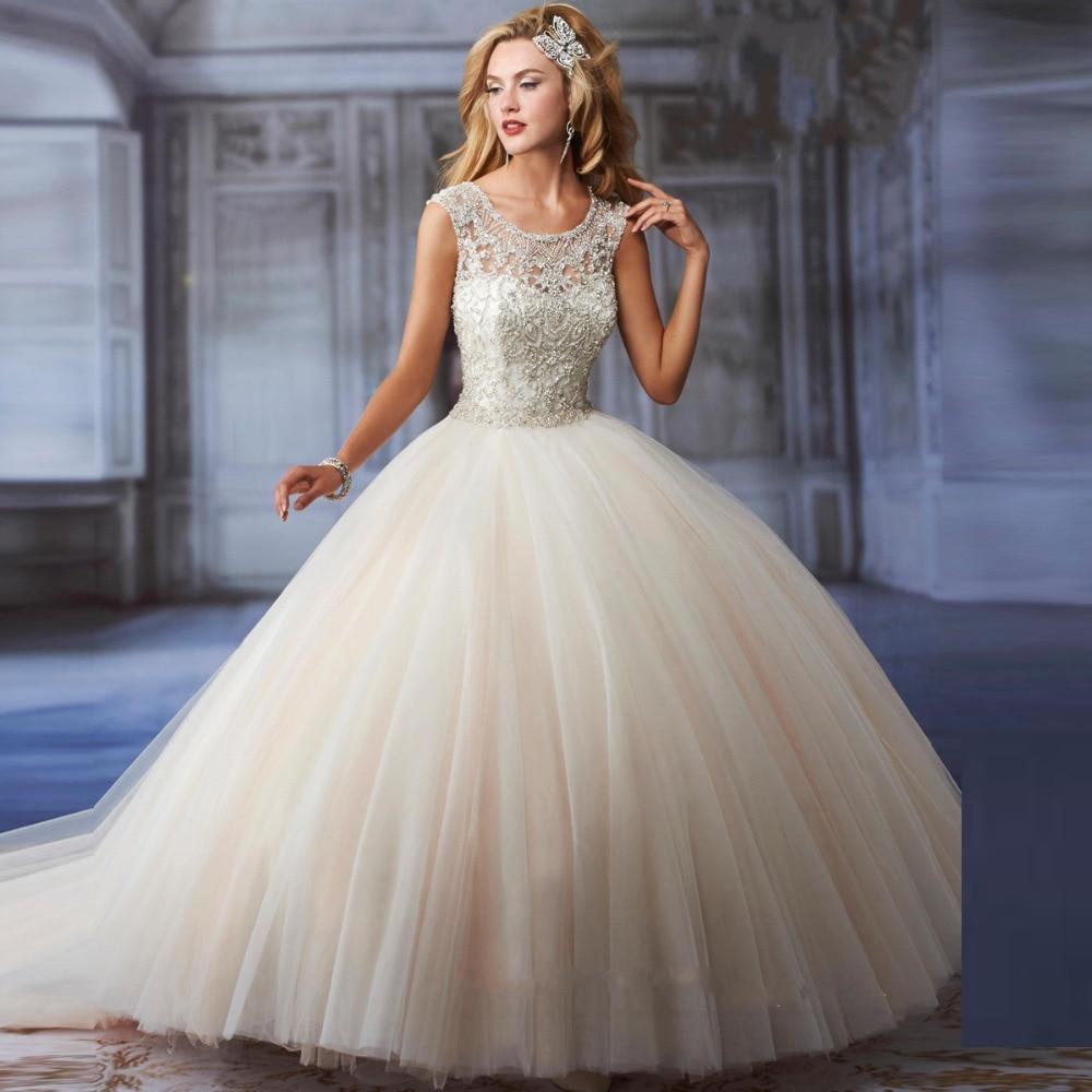 Fantastic Best Online Wedding Dress Shops Motif - Colorful Wedding ...