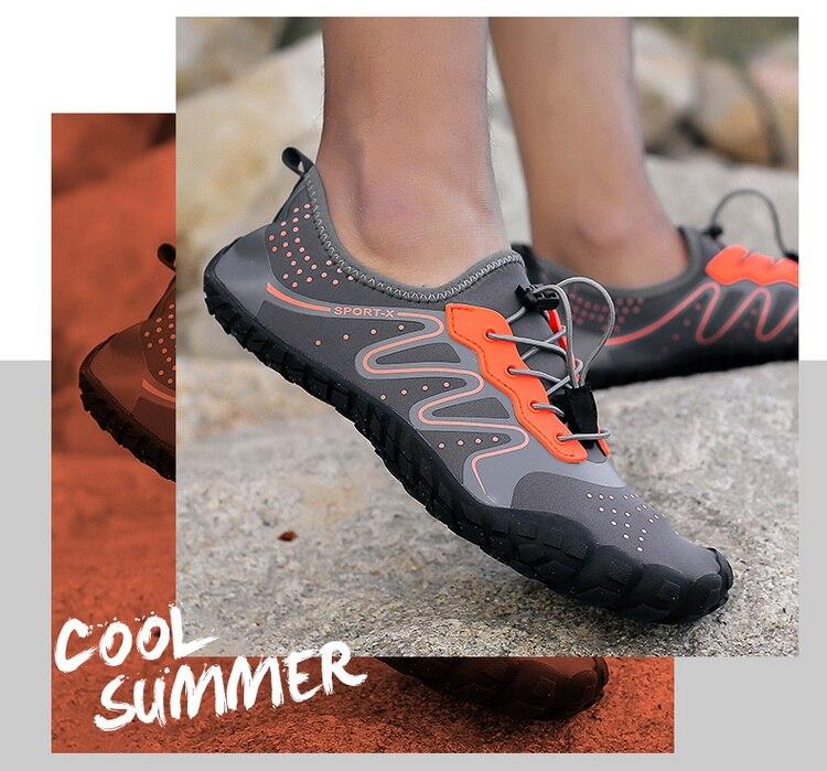 men shoes summer (18)
