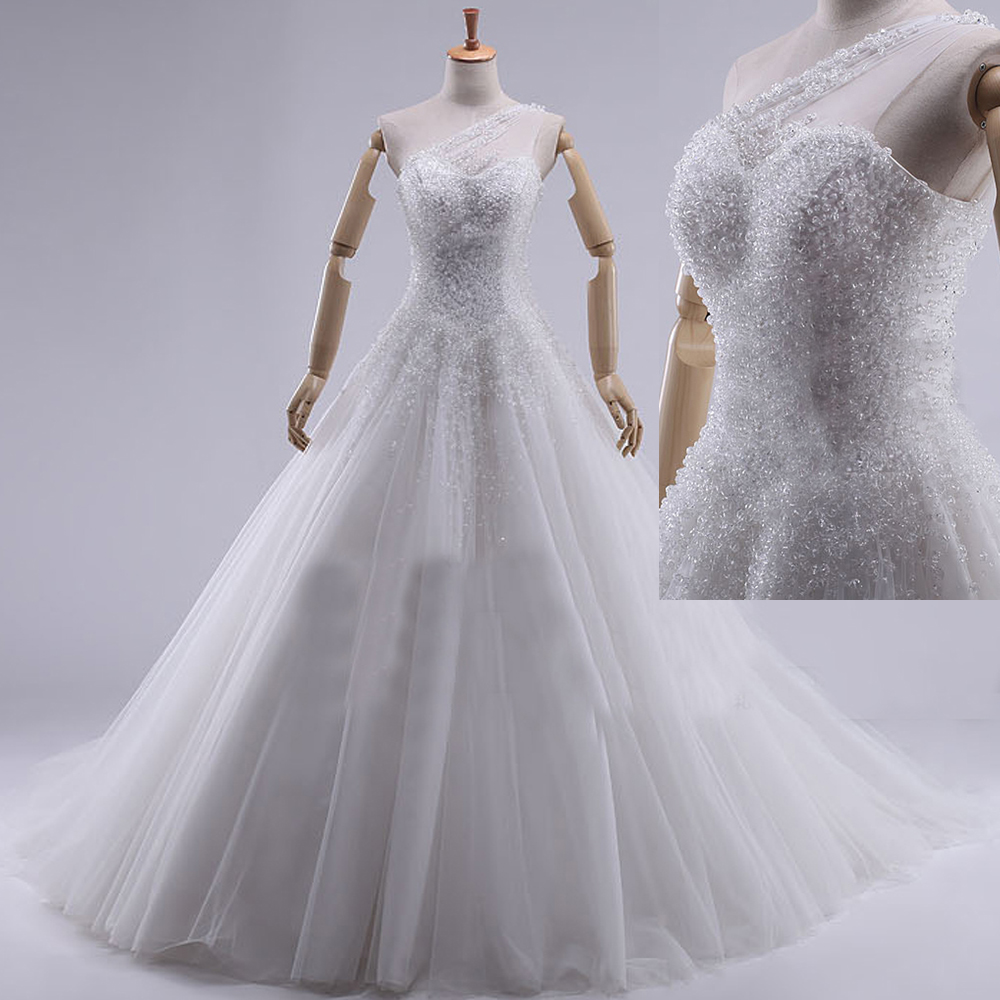 Cool Samples Of Wedding Gown With Sample Dresses