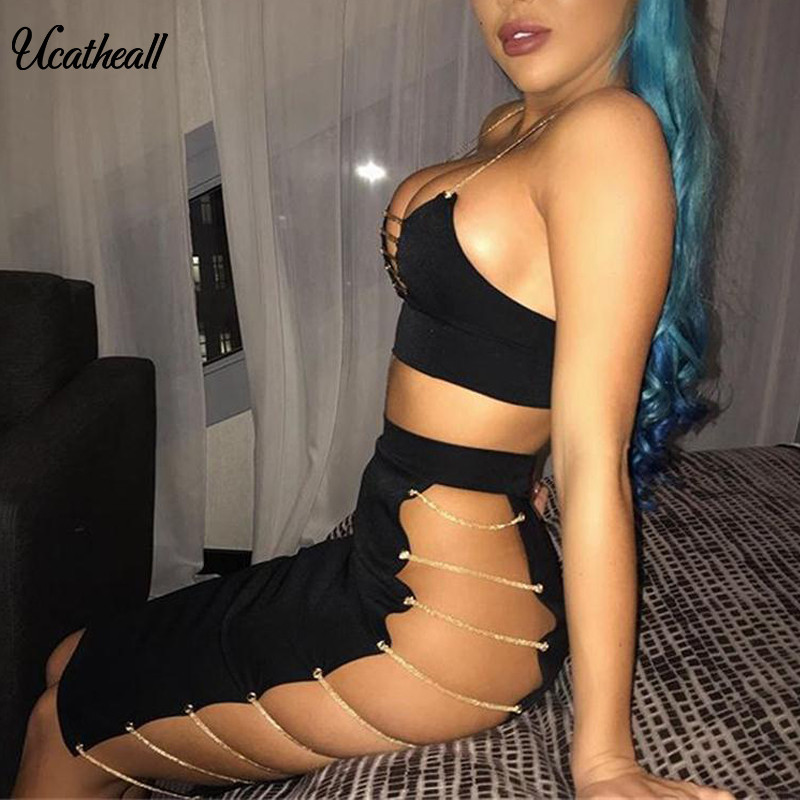 Top 10 Sexi Dress Sexy Gold Ideas And Get Free Shipping 7nbe2dml