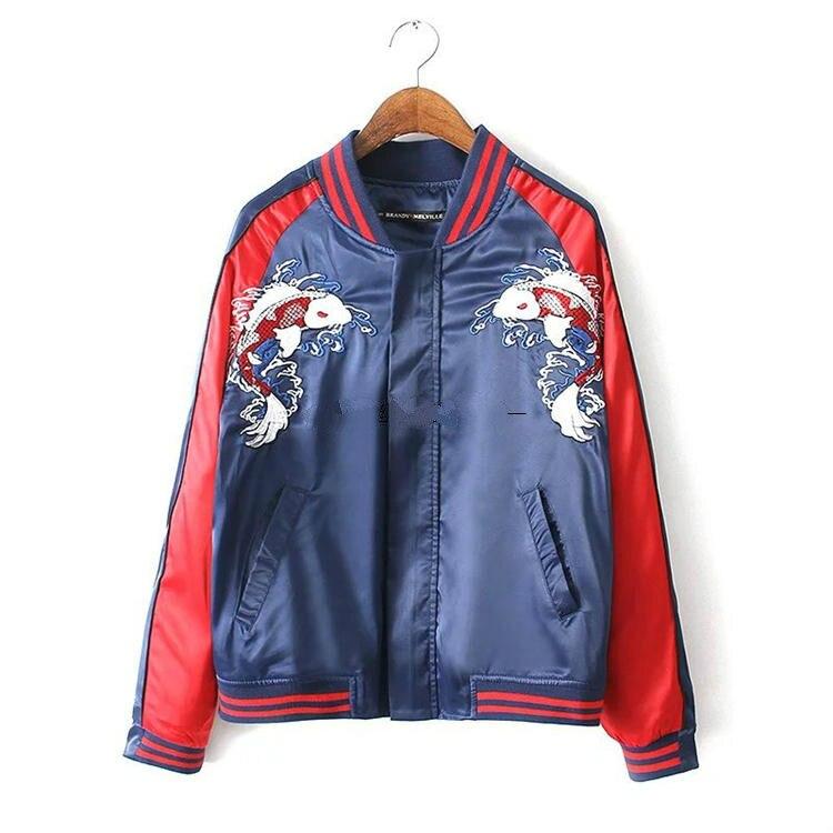 Kpop exo SUGA À Prova de Balas bordados solto hoodies beisebol mulheres coréia amantes Primavera outono Harajuku Ocasional k-pop 4 Minuto casaco