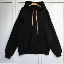 customer Sweatshirts
