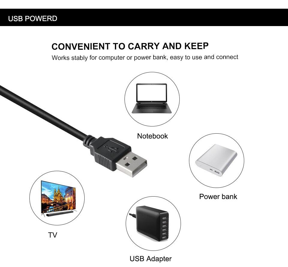 5050-USB_10
