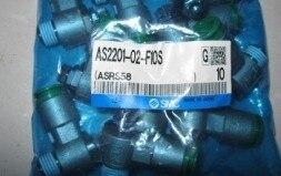 все цены на BRAND NEW JAPAN GENUINE SPEED CONTROLLER AS2201-02-F10S