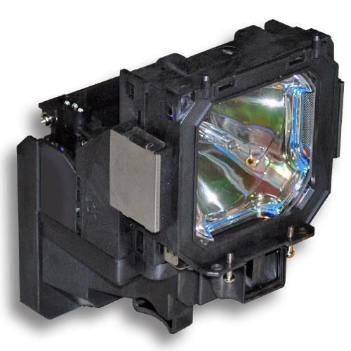 Original LMP116 projector lamp with housing for EIKI LC-SXG400/LC-SXG400L/LC-XG400/LC-XG400L 23040021 original bare lamp with housing for eiki lc xdp3500 lc xip2600 projector